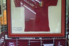 primo-decennale-cral-smat-mostra-150-anni-di-sport-mazzola-640x480